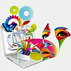 کانال روبیکا هنر+خلاقیت+ایده