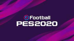 کانال روبیکا PES AND FIFA LALI SE