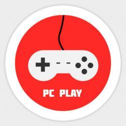 کانال روبیکا PC PLAY