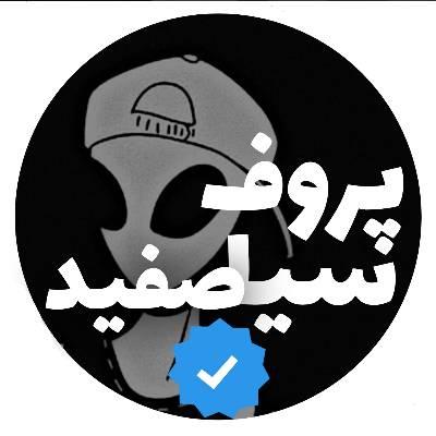 صفحه اینستاگرام پروفایل کده