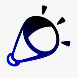 کانال روبیکا لینکدونی تبلیغاتی