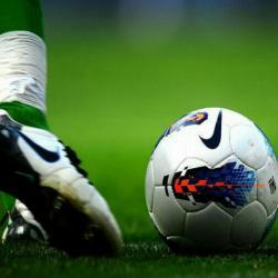 کانال روبیکااخبار فوتبال 2020