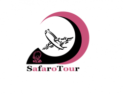صفحه اینستاگرام Safarotour