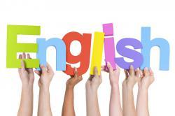 کانال گپآموزش لغات زبان انگلیسی