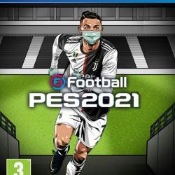 کانال روبیکا GAMER_PES_2020