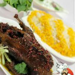 کانال روبیکا آشپزی و سلامتی
