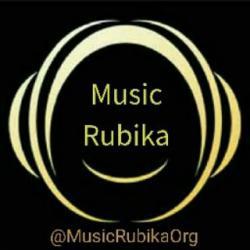 کانال روبیکاروبیکا موزیک