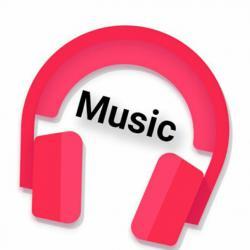 کانال روبیکا Muzic Rp