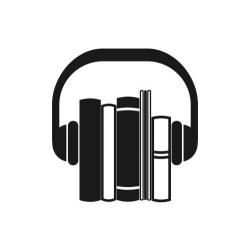 کانال آی گپ کتاب صوتی | Audio book