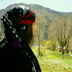 کانال روبیکا لری لکی فارسی کردی