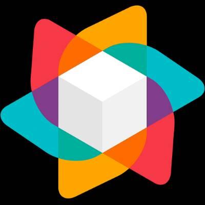 کانال روبیکا خدمات تبلیغاتی روبیکا