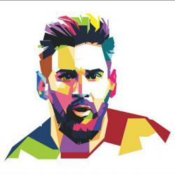کانال روبیکا هواداران بارسا و مسی