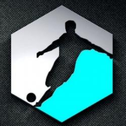 کانال ایتا فوتبال نیوز