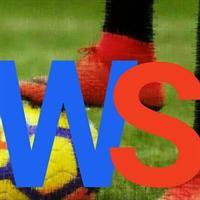 کانال ایتا woeld sport