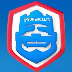 کانال روبیکا SUPERCLLTV