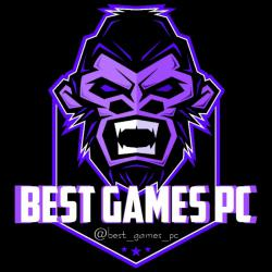 کانال روبیکا Best_games_pc
