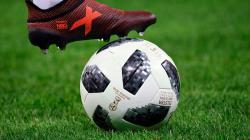 کانال سروشآموزش فوتبال ⚽