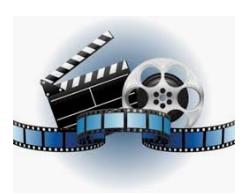 کانال روبیکا فیلم کده