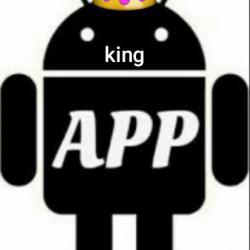 کانال روبیکا King app
