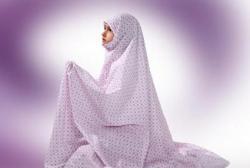 کانال ایتا فرهنگ نماز