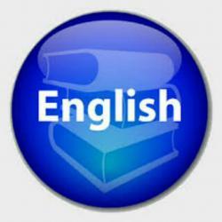 کانال ایتا لقمه انگلیسی