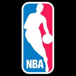 کانال سروش بسکتبالی ها 2020