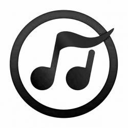 کانال روبیکا 🎶 موزیک فورد 🎶