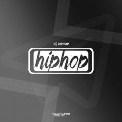 صفحه اینستاگرام hip hop