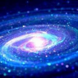 کانال روبیکا فضا و زمان
