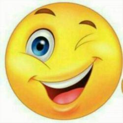 کانال روبیکا لطیفه خنده دار