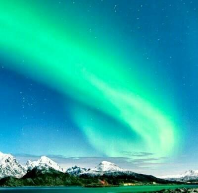 کانال روبیکاتصاویر زیبا ی جهان