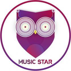 کانال روبیکاMusicStar
