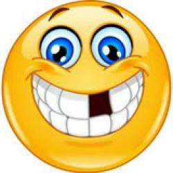 کانال ایتا جوک و خنده حلال