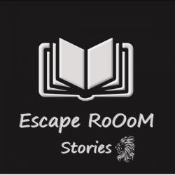 کانال روبیکا داستان های خانه وحشت