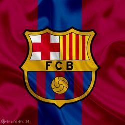 کانال ایتا هواداری بارسلونا