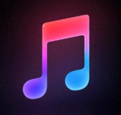کانال روبیکا موسیقی برتر