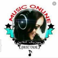 کانال روبیکا موزیک آنلاین