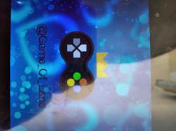 کانال روبیکا بازی کامپیوتری2مگی