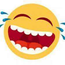 کانال روبیکا خنده خونه