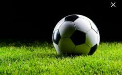 کانال روبیکاطنز فوتبالی