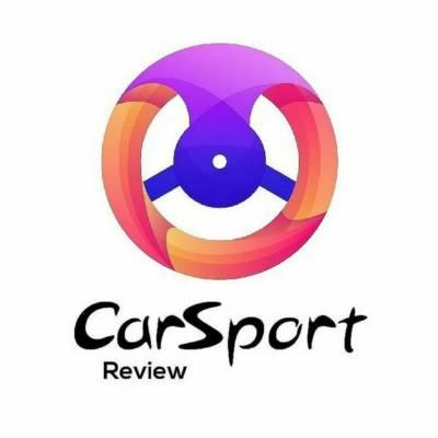 صفحه اینستاگرام carsport