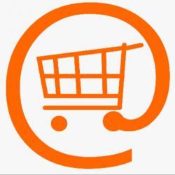 کانال سروش فروشگاهآنلاین هایشاپ
