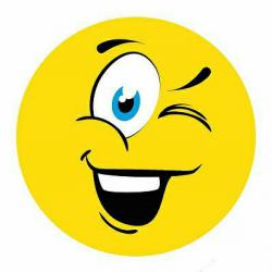 کانال روبیکا بمب خنده