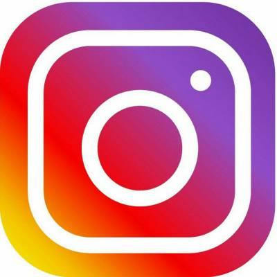 کانال روبیکا clip instagram