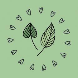 کانال روبیکا گیاه ترفند | plant trick