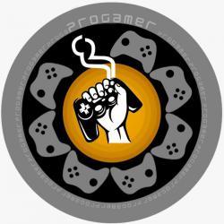 کانال روبیکا Pro Gamer