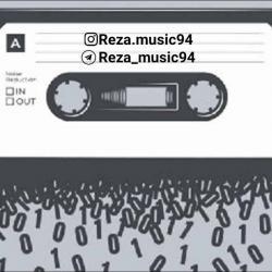 صفحه اینستاگرام آهنگ های نوستالژی