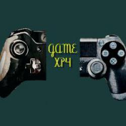 کانال روبیکا GAME.XP4