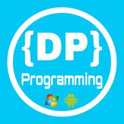 کانال روبیکا Programming {DP}