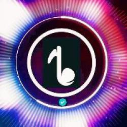 کانال روبیکا موزیک بسیار عالی